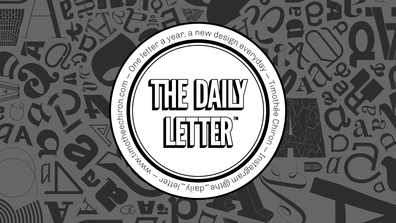 THE_DAILY_LETTER_SITE-13