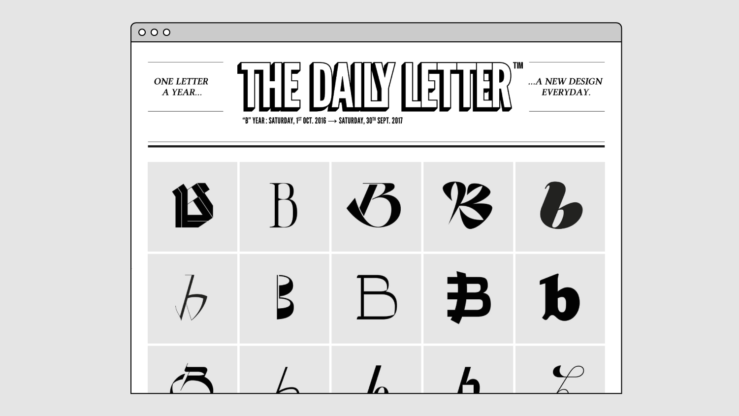 THE_DAILY_LETTER_SITE-25